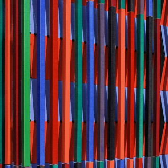 muenchen-museum-brandhorst-detail-936a11a3-af43-45e9-8fa7-dcf795119562